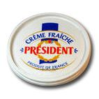 creme frais lid