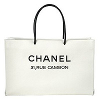 8a2deef25d09 How to spot a Fake Chanel Bag