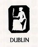 Dublin hallmark