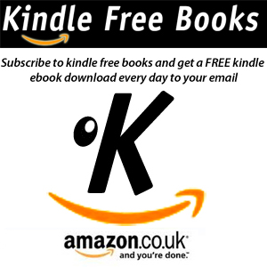 kindle free books. Subscribe to kindle free books and get a free kindle ebook download every day to your email