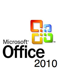Microsoft office 2010 review