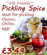 pickling spice £3.49 buy here!