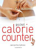 calorie counter diet plan