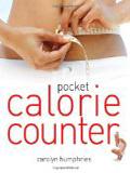 calorie counter diet plan