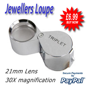 buy a magnifying loupe