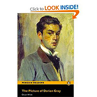 FREE: The Picture of Dorian Gray by Oscar Wilde