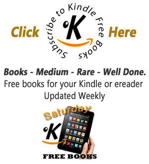 Subscribe to kindlefreebooks.co.uk for Free