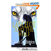 FREE: lancelot-and-the-wolf kindle free books